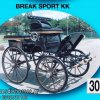 30-break-sport-kk